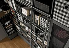 naturalne - VOX Drzwi i Podłogi zdjęcie 10