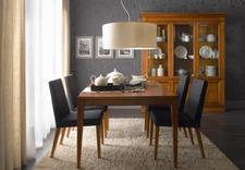 stoły - Swarzędz Meble SA Salon F... zdjęcie 3