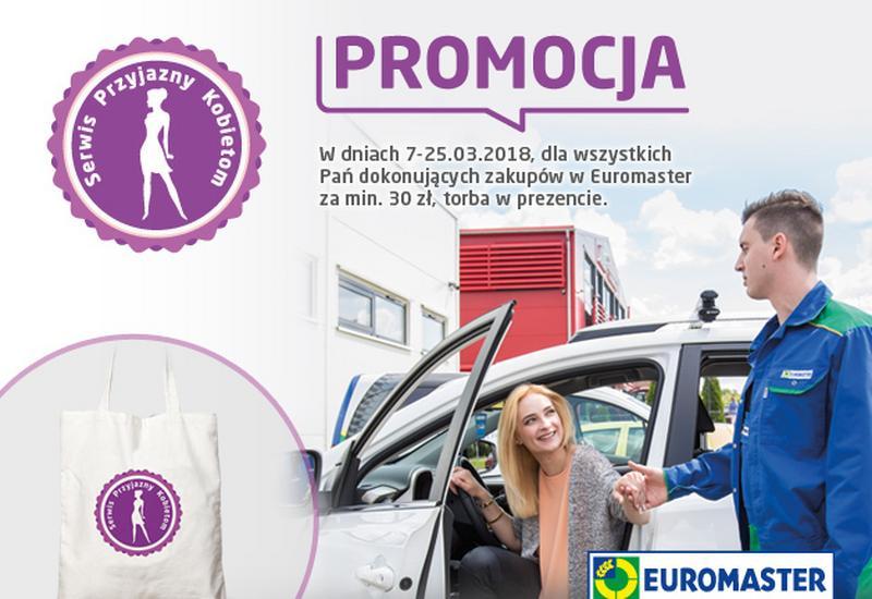 hamulcowe - Euromaster RYBIŃSKI - wym... zdjęcie 1