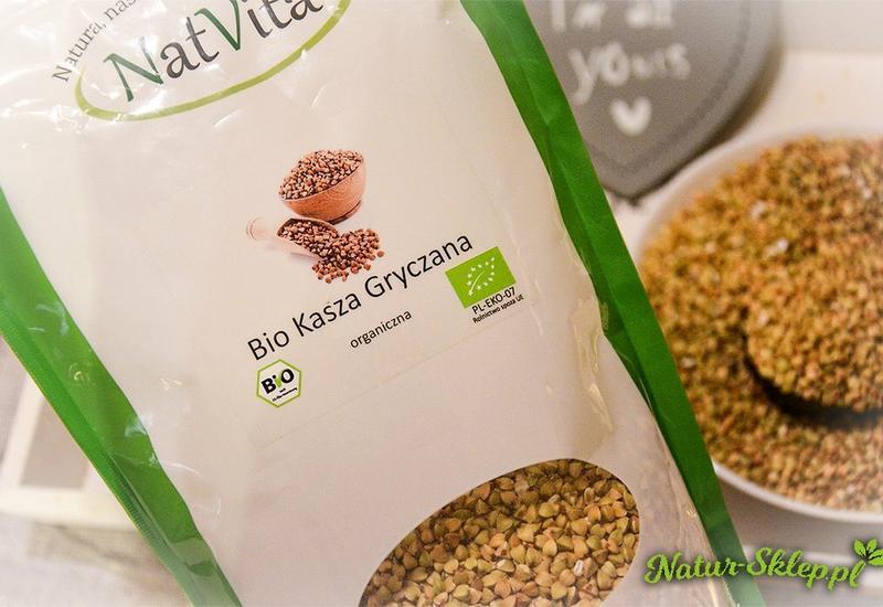nasiona - Natur Kamil Plewka zdjęcie 2