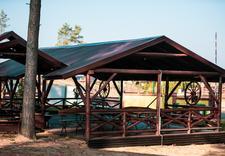 odpoczynek kaszuby - Ośrodek Wypoczynkowy Kasz... zdjęcie 3