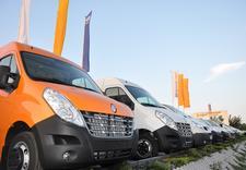 serwis tir Katowice - Tandem Trucks Sp. z o.o. zdjęcie 6
