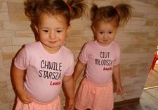 nadruki na koszulki dla dzieci - Dejna zdjęcie 3