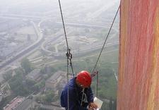 instalacje odgromowe - Tatra usługi alpinistyczn... zdjęcie 2