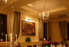 #AktywneLato - Restauracja Villa Pasja zdjęcie 5