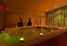zumioffers - Warmiński Hotel & Confere... zdjęcie 13