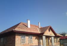 materiały ruukki - Maksbud. Dachy, pokrycia ... zdjęcie 6