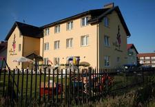 noclegi - Villa Malva. Noclegi zdjęcie 4