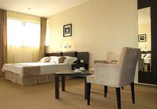 sylwester - Iness Hotel zdjęcie 5