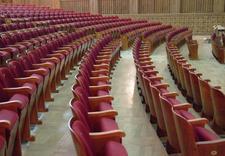 oświetlenie i technika sceniczna - OTO - Wyposażenie teatrów... zdjęcie 7