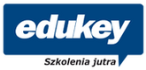 Edukey-Szkolenia i Doradztwo. Szkolenia komputerowe, kursy komputerowe - Łódź, Łąkowa 3/5/b.14 lok.4