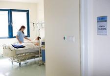 szpital - Scanmed Szpital św. Rafał... zdjęcie 3