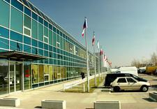centrum handlu hurtowego
