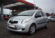 samochody - HAPPY RENT rent a car. Wy... zdjęcie 1