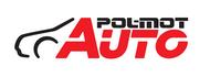 POL-MOT Auto S.A. - Kielce, Krakowska 283