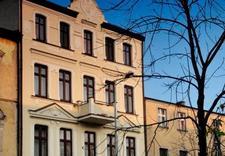 catering - Centrum Hotelik. Hotel, k... zdjęcie 1