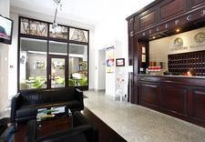 apartamenty gliwice - Hotel Diament Plaza Gliwi... zdjęcie 1