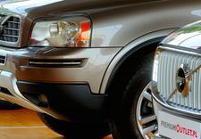 samochody używane Premium - Premium Outlet zdjęcie 2