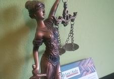 """Kancelaria Prawna """"LexKała"""""""