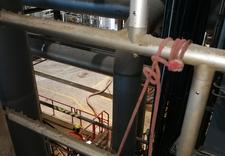przepompowanie - Makowski Industrieservice... zdjęcie 12