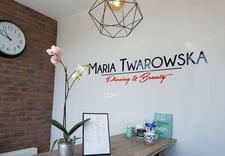 salon kosmetyczny - Maria Twarowska Piercing&... zdjęcie 1