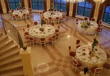 kameralna - Hotel Kawallo- restauracj... zdjęcie 22