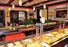 mini golf - Zajazd Wielicki - restaur... zdjęcie 6
