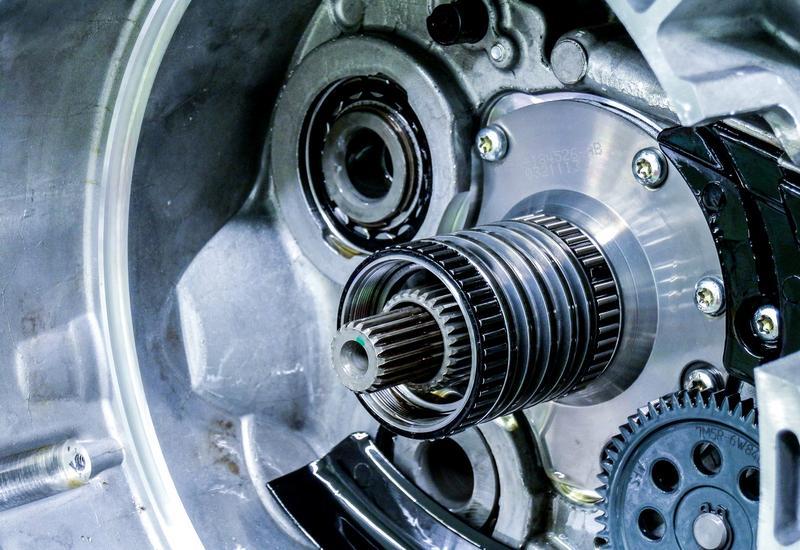 serwis skrzyń biegów - Autolab zdjęcie 4