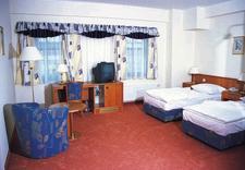 hotel jelenia góra - Hotele Feniks Sp. z o.o. zdjęcie 2