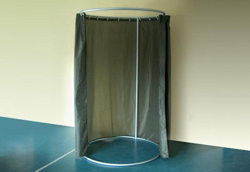 zasłona łazienkowa