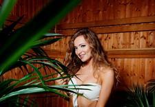 stroje do sauny dla kobiet - WSA Angelika Olsza - Stró... zdjęcie 4