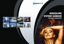 projektowanie automatyki niskoprądowej - Nuuxe-Radioton. Systemy g... zdjęcie 5