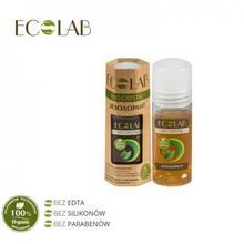 Ecolab ałun naturalny dezodorant wyciąg kory dębu