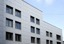 zabudowy balkonów poznań - Copal Sp. z o.o. zdjęcie 29