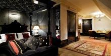 Apartament Króla Kazimierza