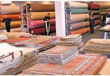dywany dla dzieci - ARTE wykładziny dywany (P... zdjęcie 1