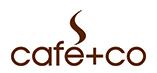cafe+co DELIKOMAT Sp. z o.o. - Bielsko-Biała, Aleja Andersa 588