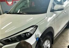 zabezpieczenie lakieru trójmiasto - Vehicle Care System Sp. z... zdjęcie 7