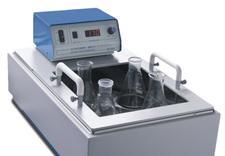Wyposażenie laboratoriów naukowych i badawczych