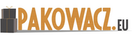 Pakowacz.eu. Koperty, folie, pudła kartonowe - Kraków, Heltmana 19