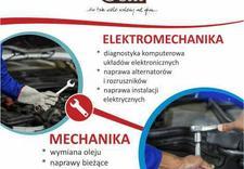 wulkanizacja - AUTO-GUM sp. z o.o. sp. k... zdjęcie 16