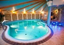 szkolenia - Hotel Mazurski Dworek Kon... zdjęcie 8