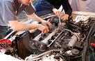 GM Auto Serwis - Mechanik, Blacharz, Lakiernik