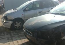 oględziny pokolizyjne - PHU KRIS-CARS - naprawa p... zdjęcie 7