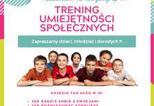 psycholog dziecięcy łódź - TUiTAM Centrum Diagnozy i... zdjęcie 1