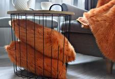 koc na łóżko - FurDeko.pl - najpiękniejs... zdjęcie 1