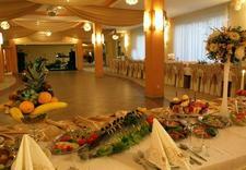 hotele - Bąk Zajazd. Hotel, restau... zdjęcie 12
