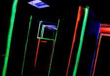 laserowy paintball - Lasercity zdjęcie 8