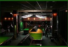 pub bilard - 147 Break Klub Bilardowy zdjęcie 5