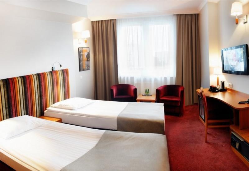 filmar - Hotel Filmar**** Sale Kon... zdjęcie 3